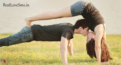 Romantic-love-couple-best-action-image