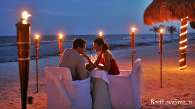 romantic-date-couple-image