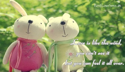 romantic-love-shayari-for-her-with-cute-teddy-love-image
