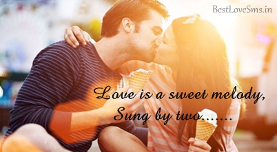romantic-shayari-for-her-with-kiss-couple-pic