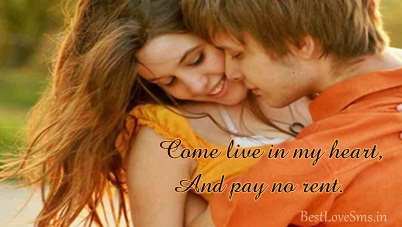 romantic-shayari-for-in-hindi
