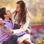 Best Happy Valentine Love Sms in Hindi & English for Beloved