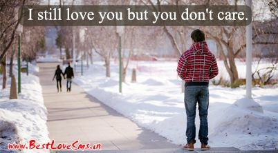Heart Touching Sad Love Sms Dard Shayari Quotes