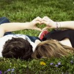 Best Hindi Love Shayari Sms for Lovers