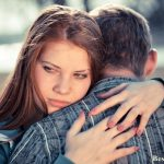 Best Emotional Shayari in Hindi & English for Lovers