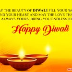 Happy Diwali Best Wishes Sms in Hindi & English 2017