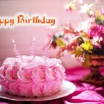 Happy Birthday Shayari for Friends & Family