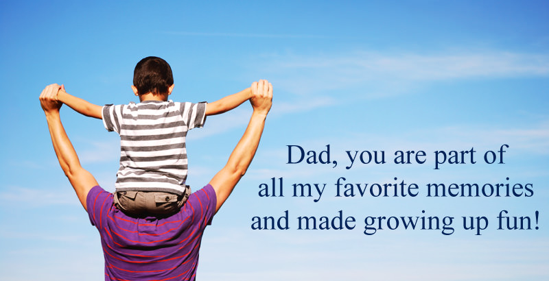 Best Images for Dad