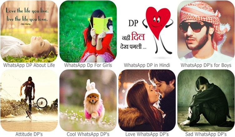 Hd Whatsapp Dp About Sad Love Life Boys Girls Hindi English