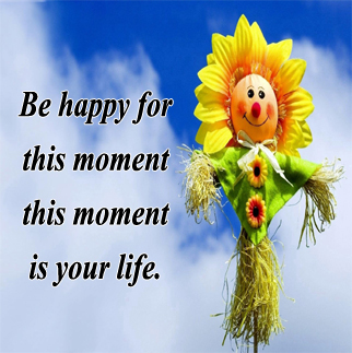 be-happy-life-dp-