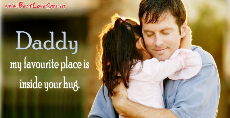 daddy-quotes-with-image-2016