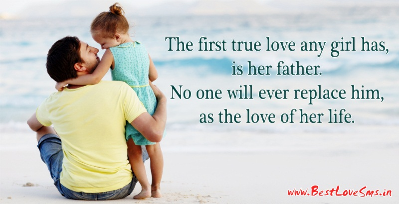 father-quotes-hd-image