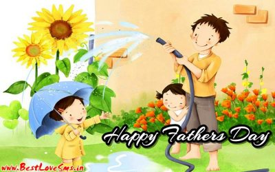 Fathers Day Jokes in Hindi