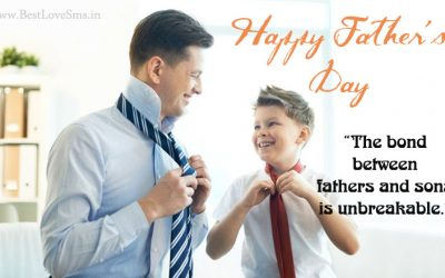 Fathers Day Quotes Images