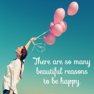 happy-life-quote-dp