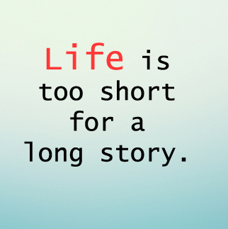 life-true-quote-dp-for-what