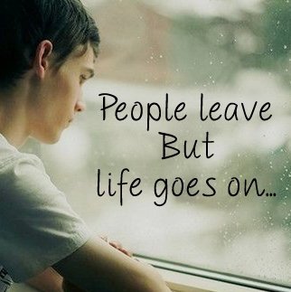 sad-life-quote-dp
