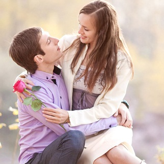 valentine-couple-dp-image-for-whatsapp