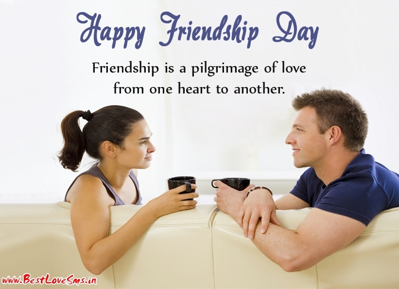 Friendship Day Images for Lover