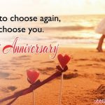 Marriage Anniversary Wishes for Husband, Wife, Parents & Friends
