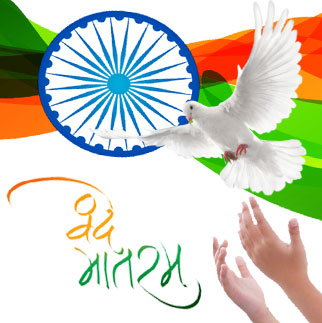 Indian Independence Day Special Images