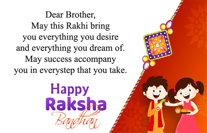 Image result for raksha bandhan  brother