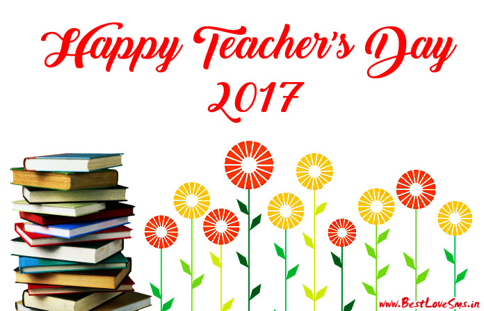Happy teachers day wishes images 2017 full hd greetings wallpaper happy teachers day 2017 thecheapjerseys Choice Image