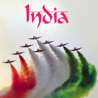 India Army Profile pictures