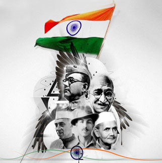 Best Images Of Indian Independence Day