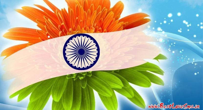 Tiranga Jhanda Wallpaper