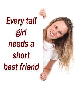 Profile Pictures about Friendship
