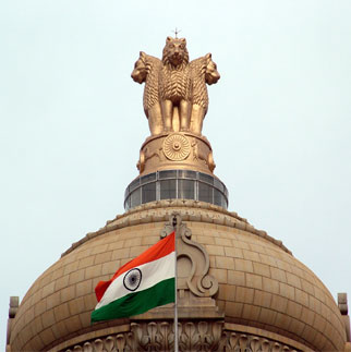 Pictures Of Indian Independence Day
