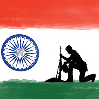 Images On Indian Independence Day