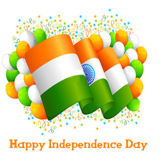 Profile Pic For Independence Day