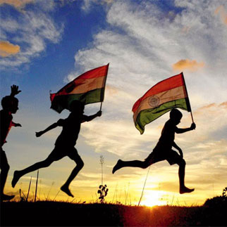 Indian Independence Day Wallpapers Download
