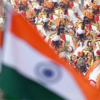Images For Indian Independence Day