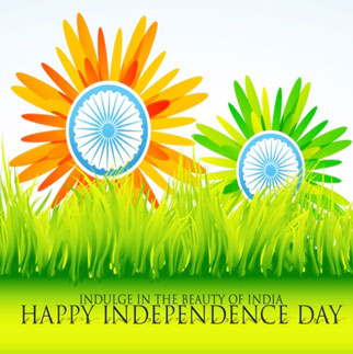 Independence Day Profile Pic
