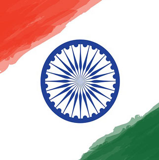 15 August Independence Day Wallpaper