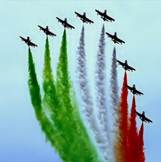 Indian Army Independence Day Images