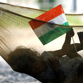 Image 15 August Independence Day