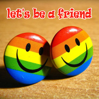 Happy Friendship Day DP & Profile Pictures for Whatsapp & FB
