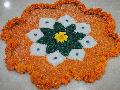 desh map flag with Independence Day Rangoli Designs on Bangladesh furthermore Independence Day Rangoli Designs also Article2411833 together with Watercolor Background Of India 834792 likewise Bangladesh.