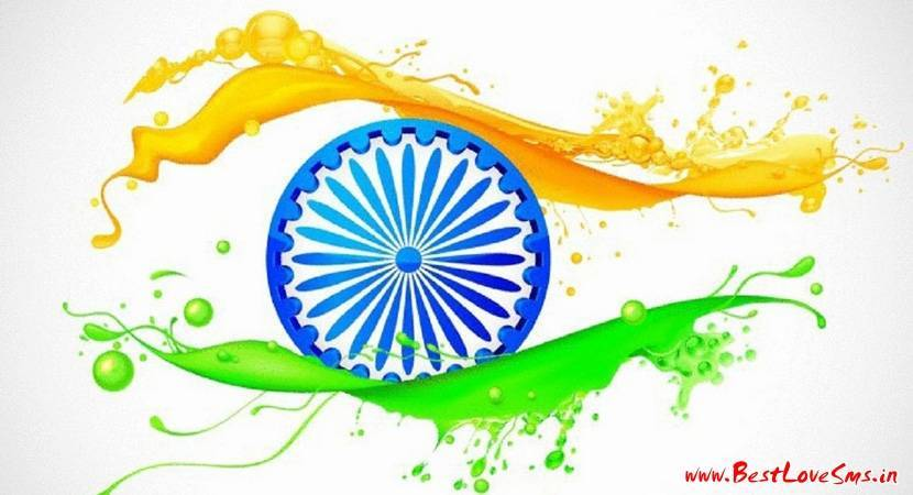 National Flag of India Hd Images