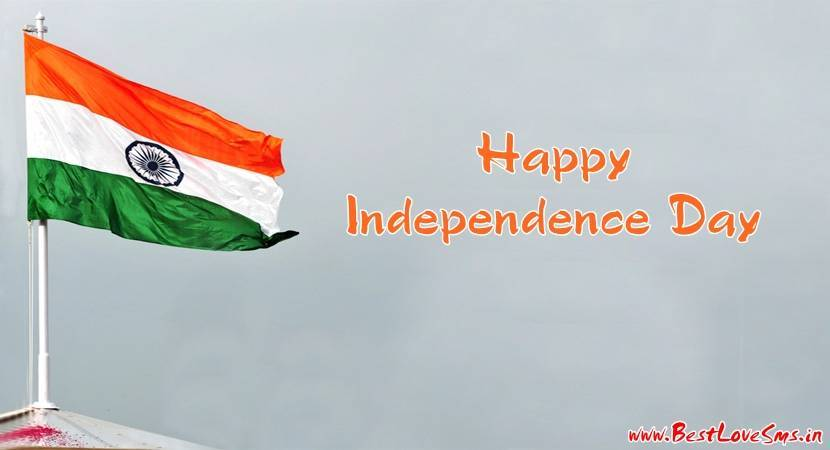 India Flag Images Free Download