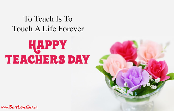 beautiful happy teachers day images quotes cute saying