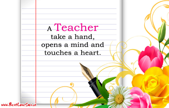 19 beautiful happy teachers day images with quotes 2017 cute saying superb teachers day images with greetings and quotes m4hsunfo