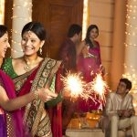Beautiful Happy Diwali Images, Wallpaper Greetings
