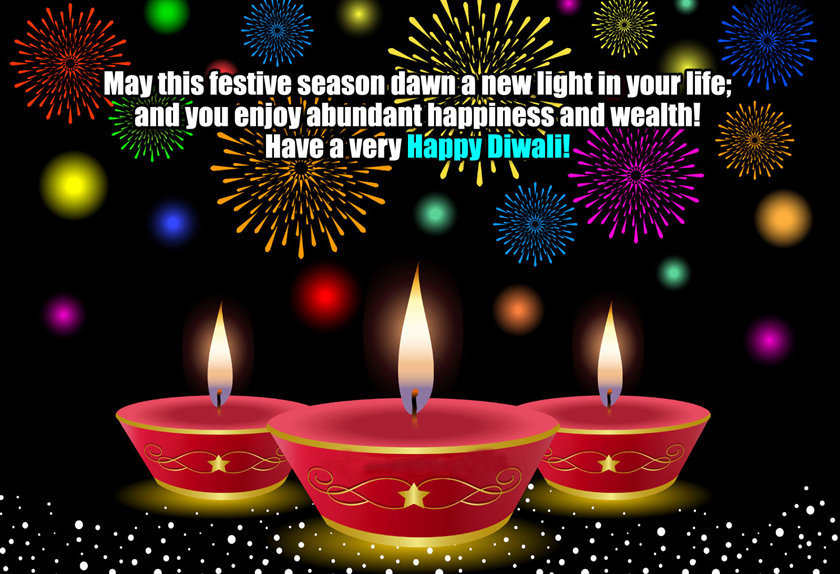 Latest New Diwali Wallpaper online