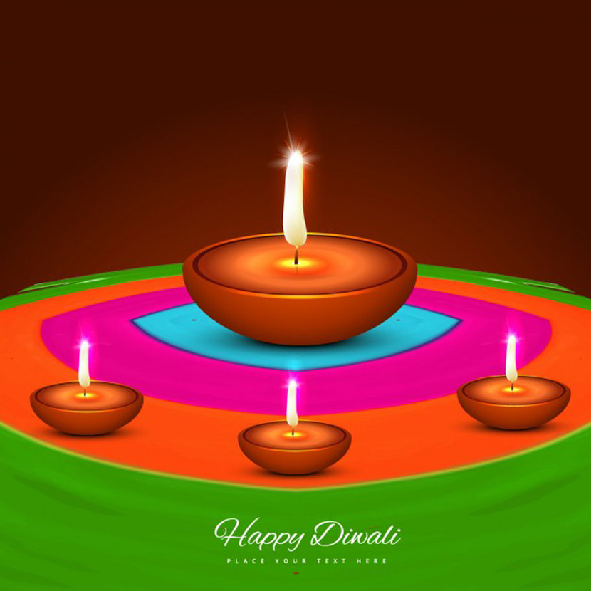 Diwali Wallpaper Photos