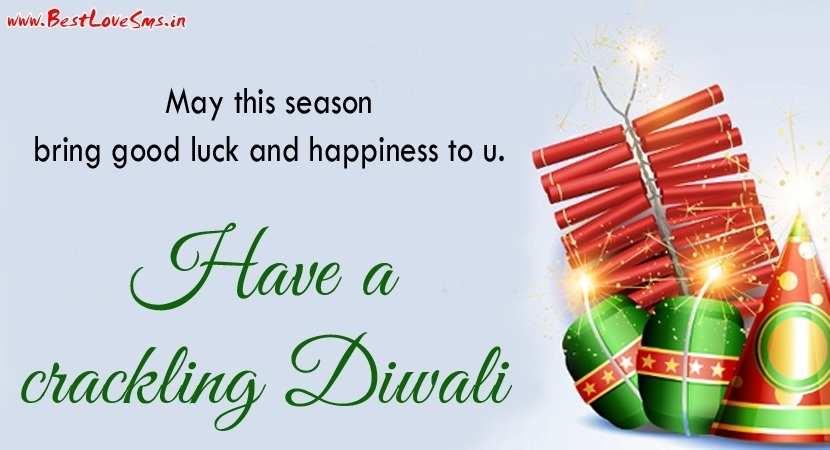 Diwali Greetings With Images